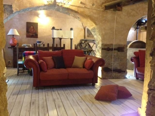 Belvedere Holiday House Hotel La Spezia La Spezia Italy